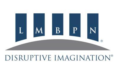 欢迎来到新的中文 LMBPN 网站