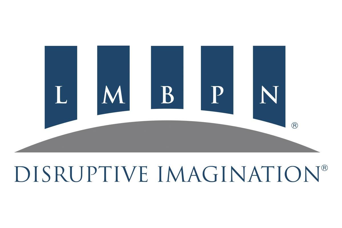LMBPN Publishing - Chinese