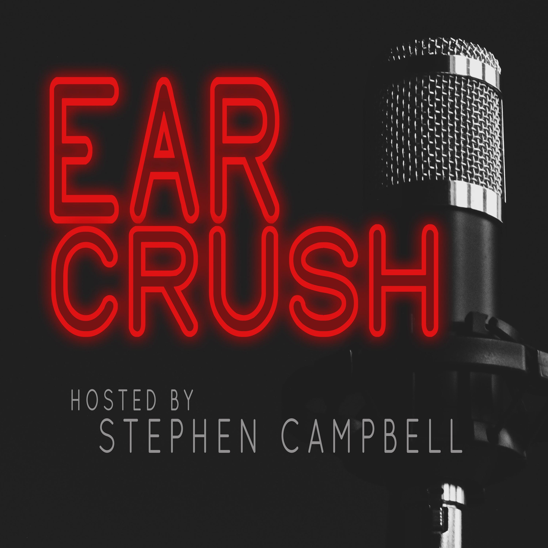 Ear Crush