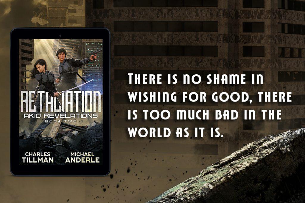 Retaliation quote banner 2