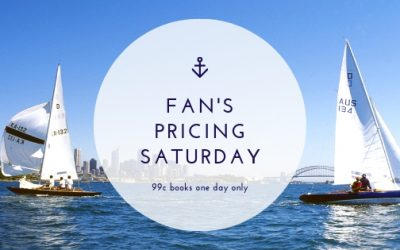 Electrifying Fan's Pricing Saturday July 31, 2021