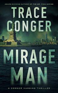 Mirage man e-book cover