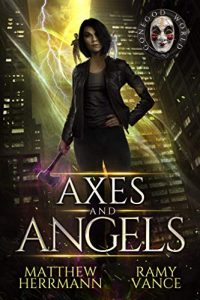 AXES AND ANGELS E-BOOK COVER