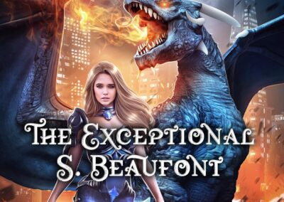 The Exceptional S. Beaufont
