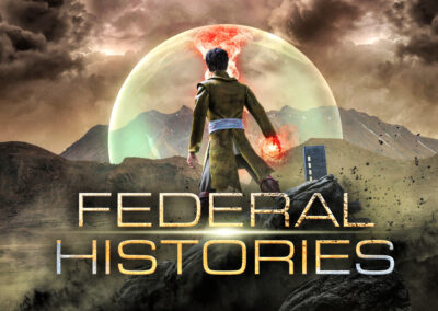 Federal Histories