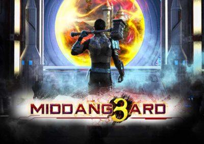 Middang3ard