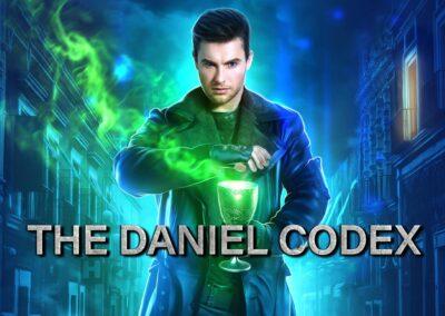 The Daniel Codex