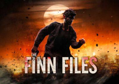 The Finn Files