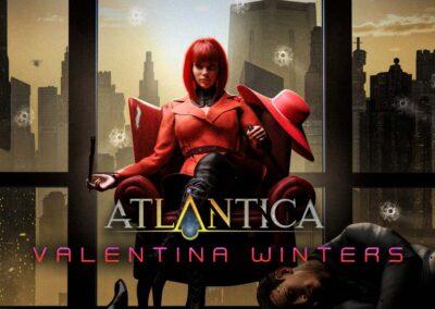 Valentina Winters