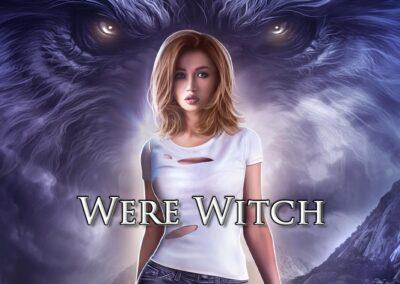 Were Witch