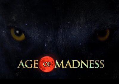 Age of Madness