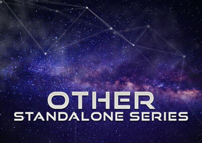 Other Standalone Series
