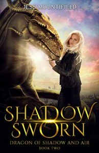 Shadow Sworn e-book cover
