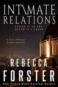 Intimate relations e-book cover