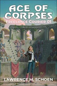 Ace of Corpses e-book cover