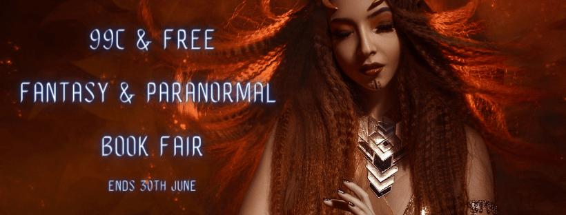 Sci-fi-and Fantasy-bookfair-banner