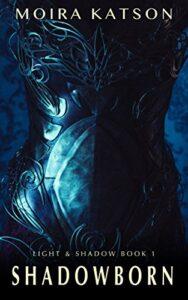 Shadowborn e-book cover