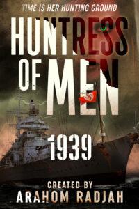1939 E-book cover
