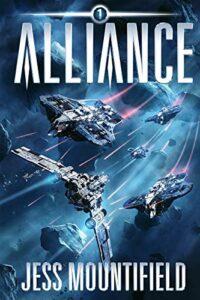 ALLIANCE E-BOOK COVER
