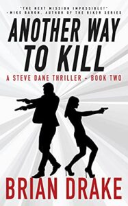 ANOTHER WAY TO KILL E-BOOK COVER
