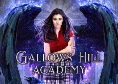 Gallows Hill Academy
