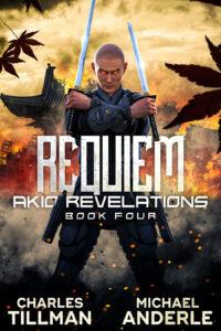 Requiem e-book cover