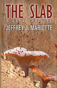 The Slab e-book cover
