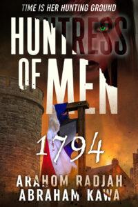 1794 e-book cover