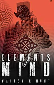 ELEMENTS OF MIND E-BOOK COVER