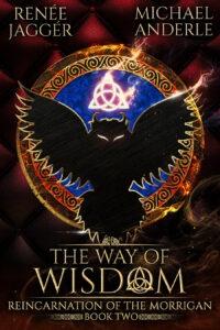 The Way of Wisdom e-book cover