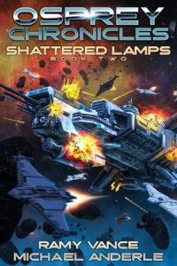 SHATTERED LAMPS E-BOOK COVER