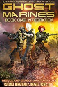 INTEGRATION E-BOOK COVER