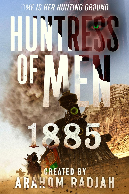 1885 e-book cover