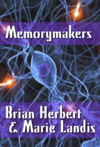 MEMORYMAKERS E-BOOK COVER