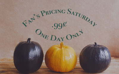 Witches' Brew Fan's Pricing Saturday October 16, 2021